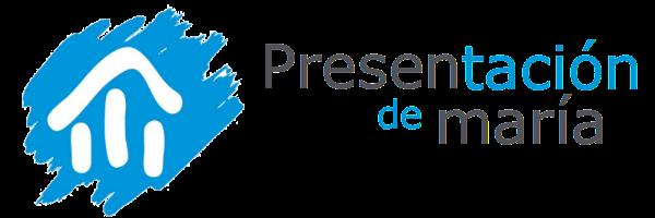 Presentación de María Donostia