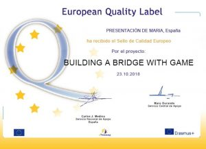 etw label europeo sin ane