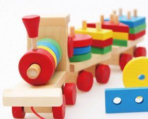 juguetes-madera-600×481