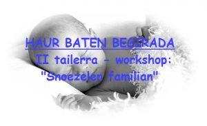 II TAILERRA (LOGO WEB)
