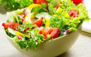ensaladas-frescas-339n6fnaa0pg
