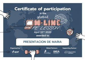 PRESENTACION DE MARIA – Certificate (1)_page-0001