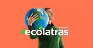 Ecólatras-3-696×364
