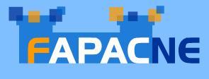 fapacne-logo
