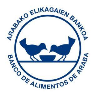 cropped-Logo_bueno